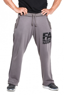 Sweatpant MUSCLE NATION