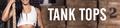 Tank Topy