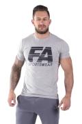 T-shirt 01 Basic