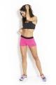 Shorts 01 W Basic