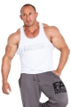 Tank Top MUSCLE NATION
