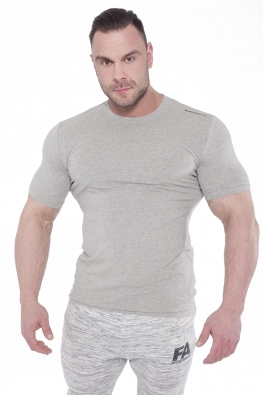T-shirt 03 Elegance