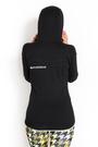 Hoodie Jacket 01 W