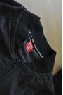 Jacket Basic